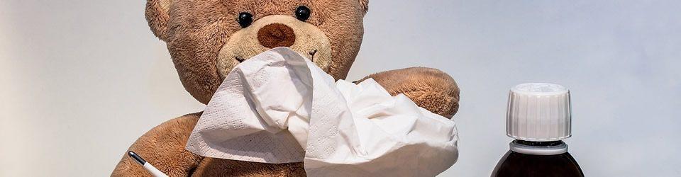 アレルギーは腸で治す