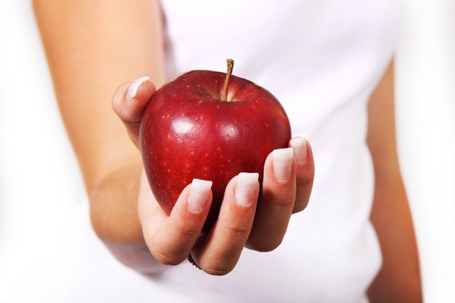 過剰なダイエットで内臓機能が停止してしまう