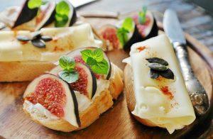 発酵食品 チーズ で善玉菌を増やす
