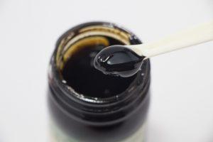 梅肉エキス 強力な酸味が腸の殺菌を行う