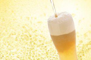 ビール酵母 サプリメントの活用で腸の掃除