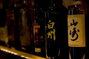 腸の毒素を排除するお酒 「 焼酎 」