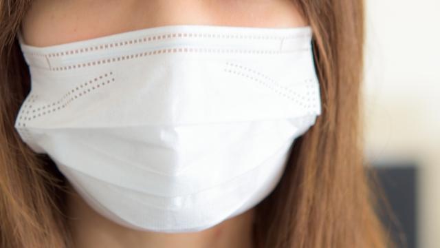 気管支喘息やアトピー性皮膚炎