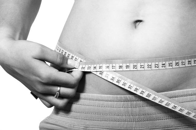 太りやすい痩せやすい体質は腸内細菌