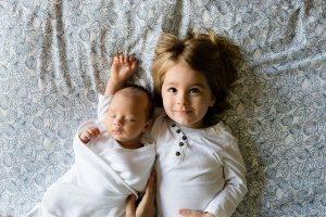 生まれる順番とアレルギーの関係性は密接に関係している