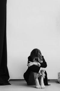 婦人病は便秘と密接な関係にある